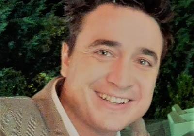 Vicente Pellicer