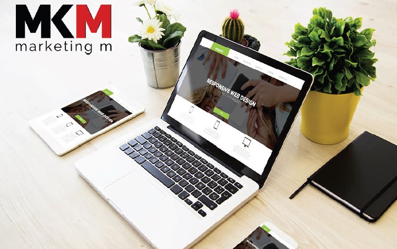 marketingm-web-responsive