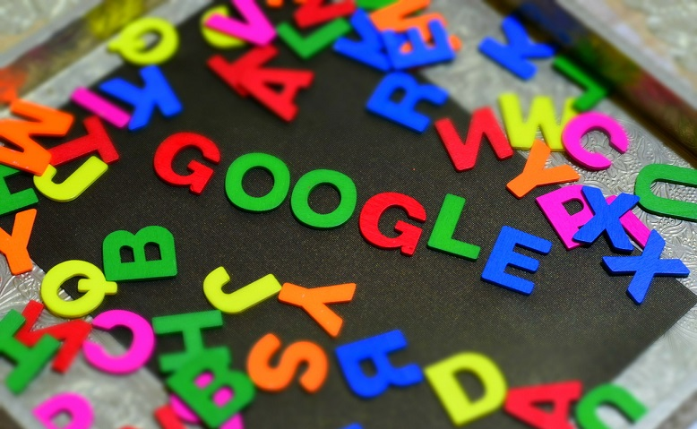 marketing-zaragoza-google-seo-m