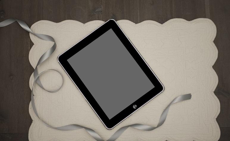 marketingm-dispositivos-responsive-publicidad