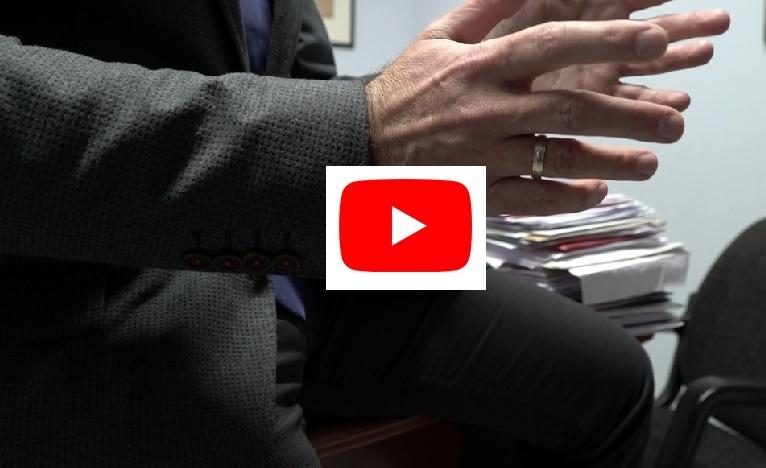marketing-m-video